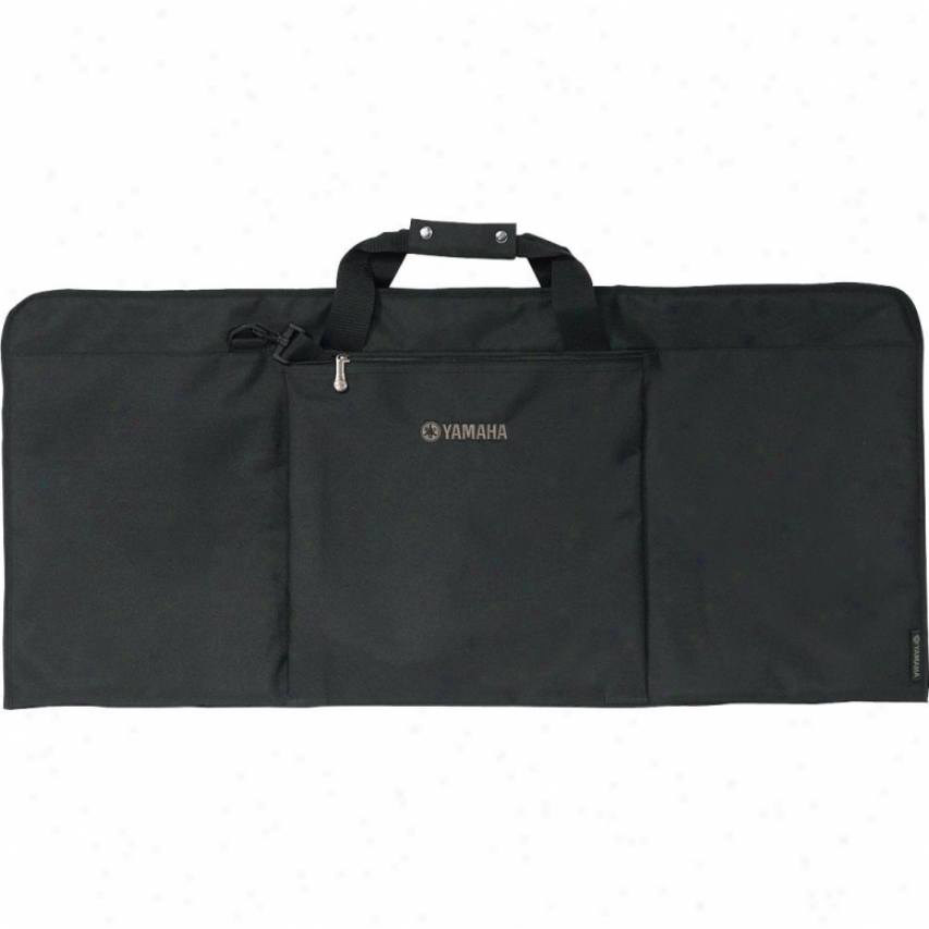Yamaha Yba611 61-note Artiste Series Keyboard Protective Bag