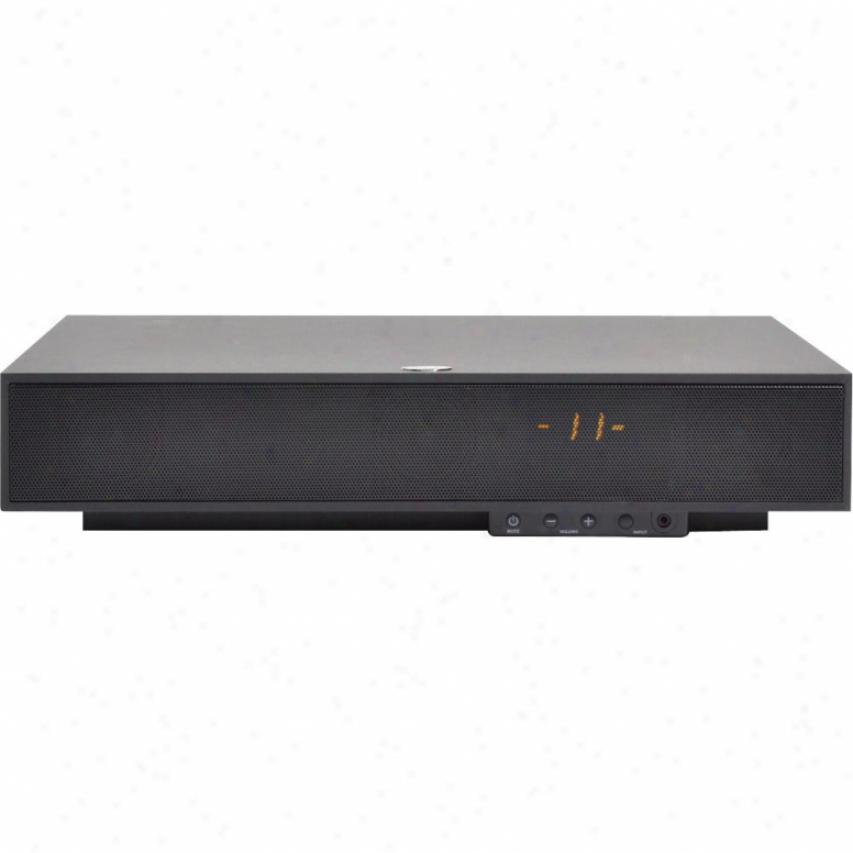 Zvox Z-base V220 Soundbar Home-theater System