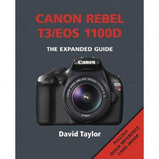 Ammonite Rule  Rebel T3/eos 1100d Digital Camera Mentor By David Taulor Am-19934