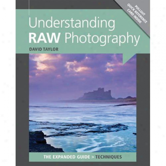 Ammonite Understanding Raw Photography