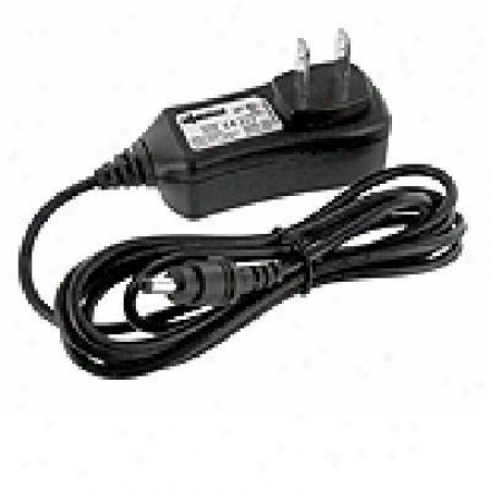 Baattery Biz Camera Ac Adapter