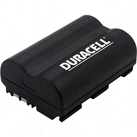 Battery Biz Canon Camcorder Battery
