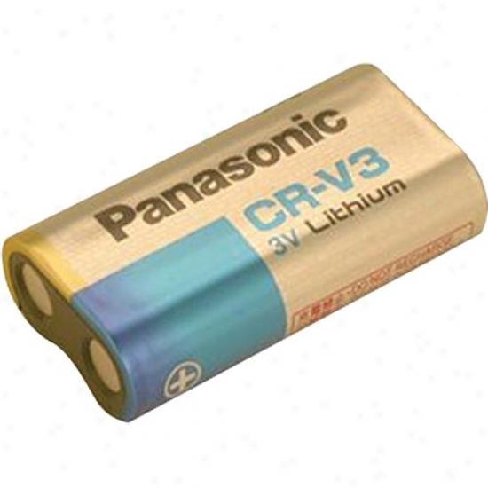 Battery Biz Cmos Battery