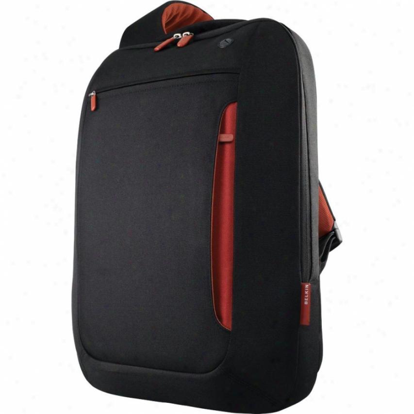 Belkin Laptop Sling BagJ et/cabernet