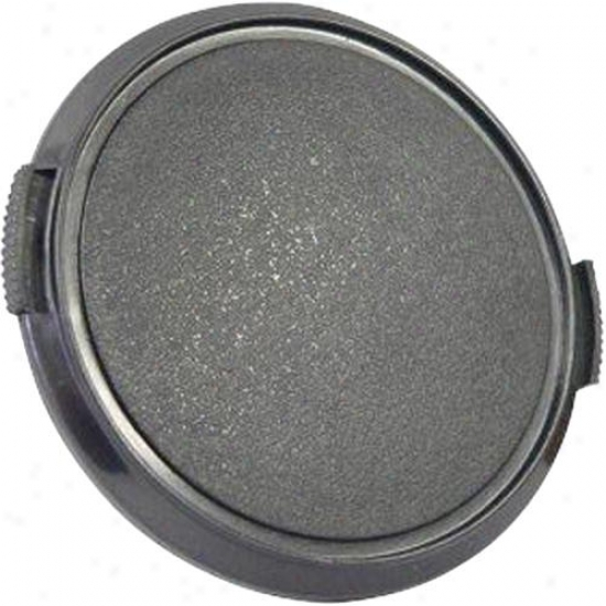 Bower 49mm Plastic Lens Cover