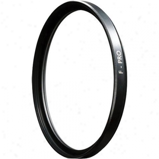 B+w Schneider Optics 49mm Clear Uv Haze Mrc Filter