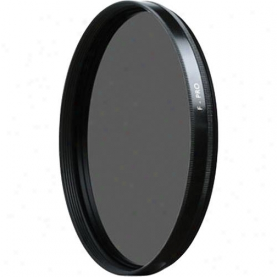 B+w Schneider Optics 77mm Circular Polarizer Single Coa5ing Filter - 65-1065310