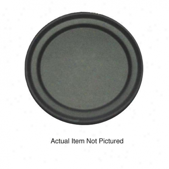 Canon 2723a002 Eos Lens Rear Cap
