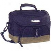 Canon Bag100eg Compact Slr Gadget Bqg
