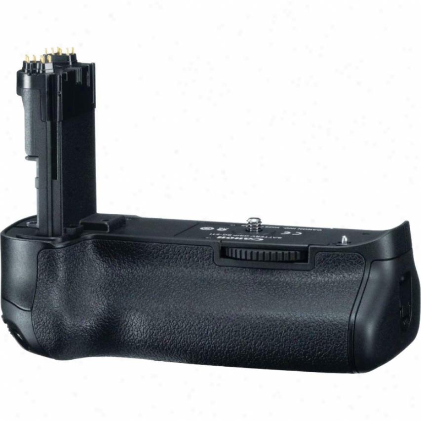 Canon Bg-e11 Battery rGip
