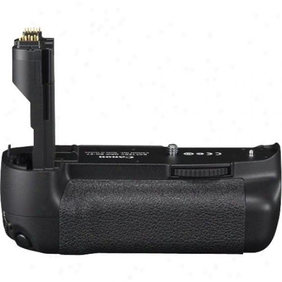 Canon Bg-e7 Eos 7d Batttery Grip