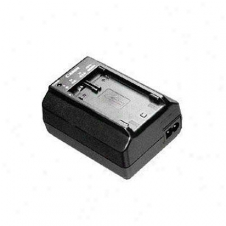 Canon Compact Power Adapter Ca920
