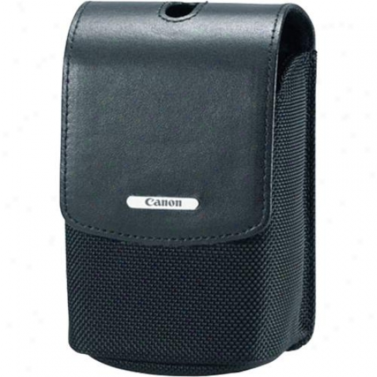 Canon Deluxe Leather Case Psc-3300