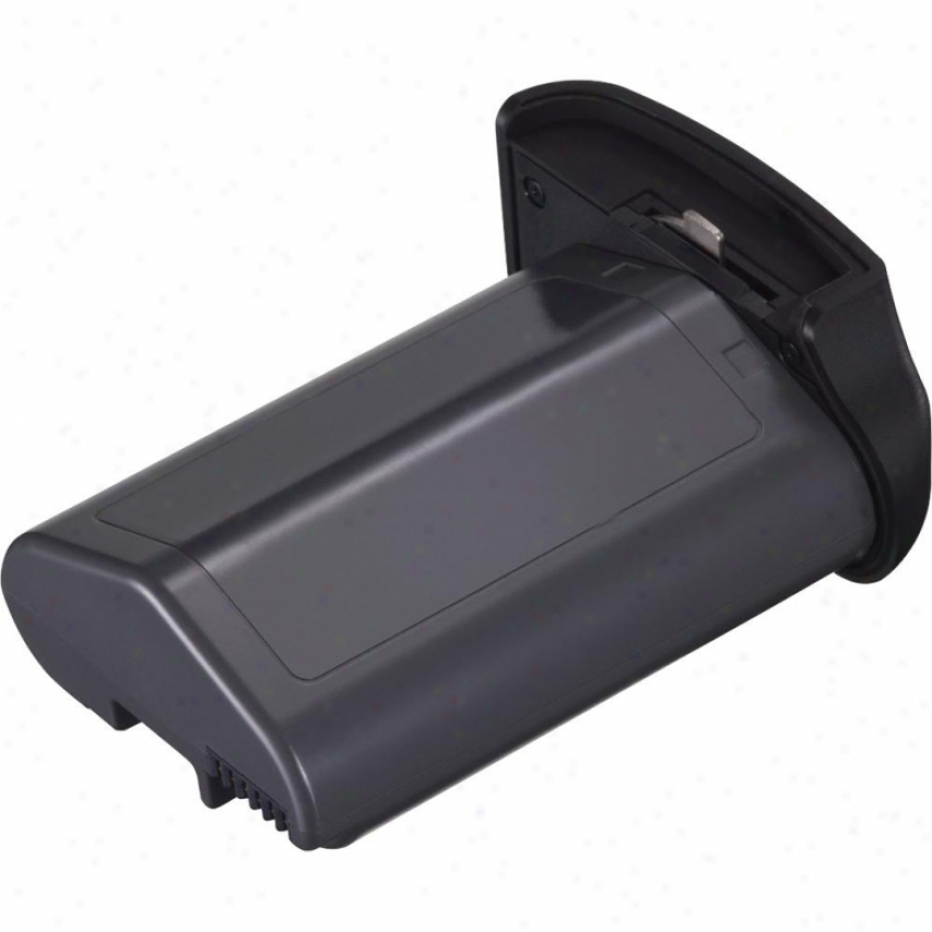 Canon High-capacity Battery Pack Lp-e4n