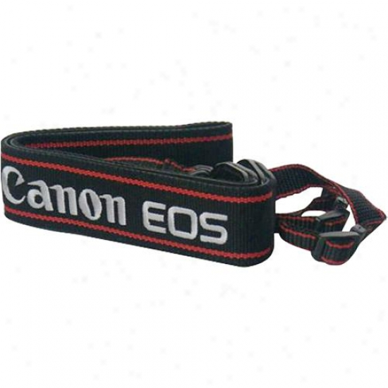 Canon Pro Neck Starp 1 For All Eos Cameras