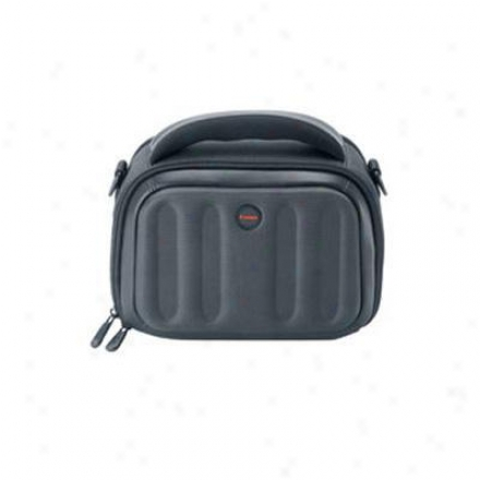 Canon Soft Case Sc-a70