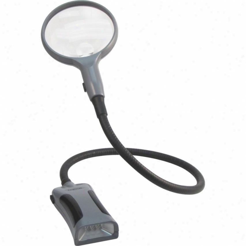 Carson Optical Sm-22 Boa Magnifier