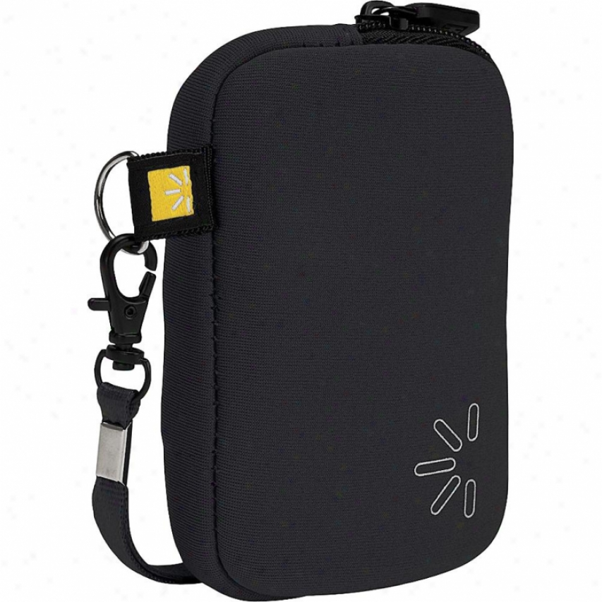 Case Logic Universal Pocket - Black