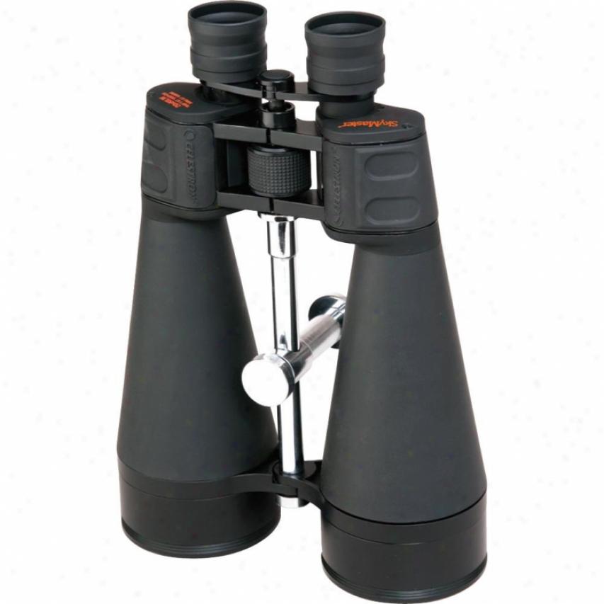 Celestron 20x80 Skymaster Binoculars 71018
