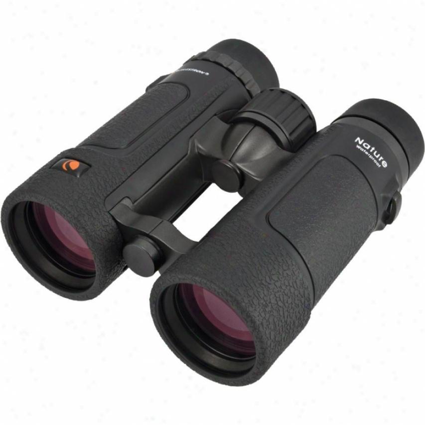 Celestron Nature Series 8x42 - Cover Binocular - 71326