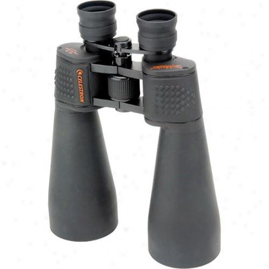 Celestron Skymaster 15x70 Porro Prism Binoculars