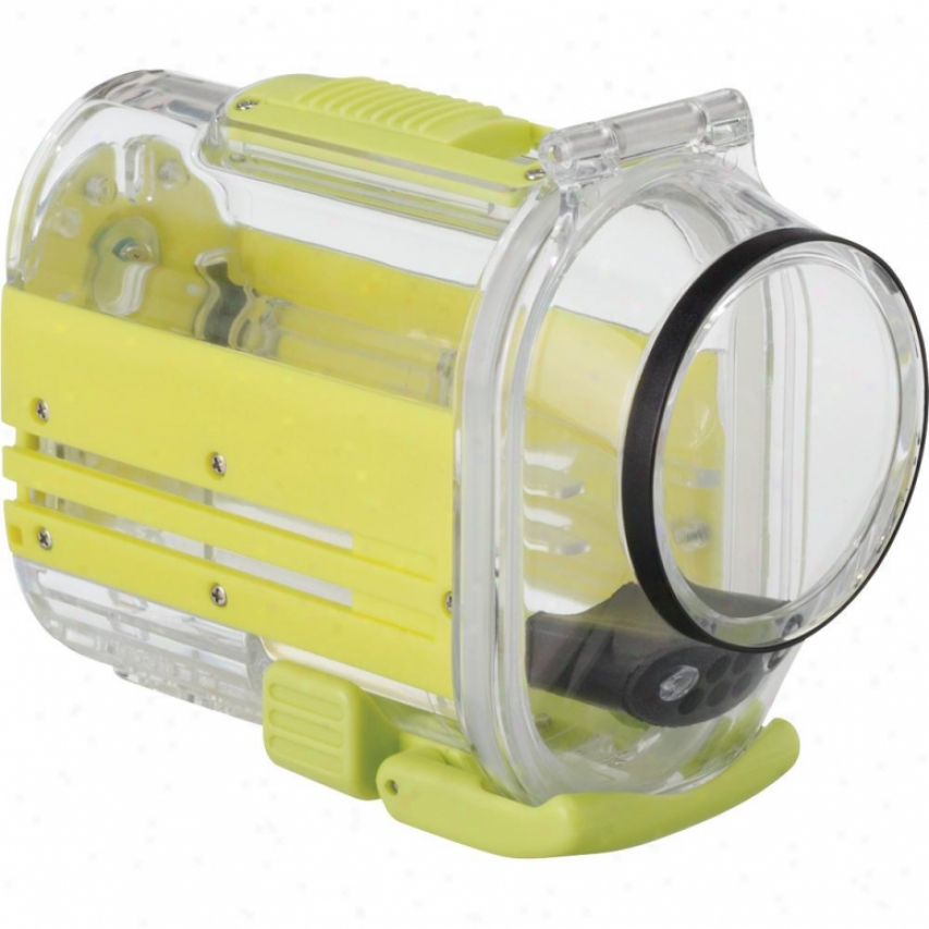 Contour Gps Waterproof Case 3325