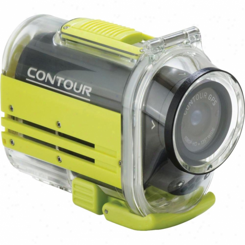 Contourroam Waterproof Case - 3330