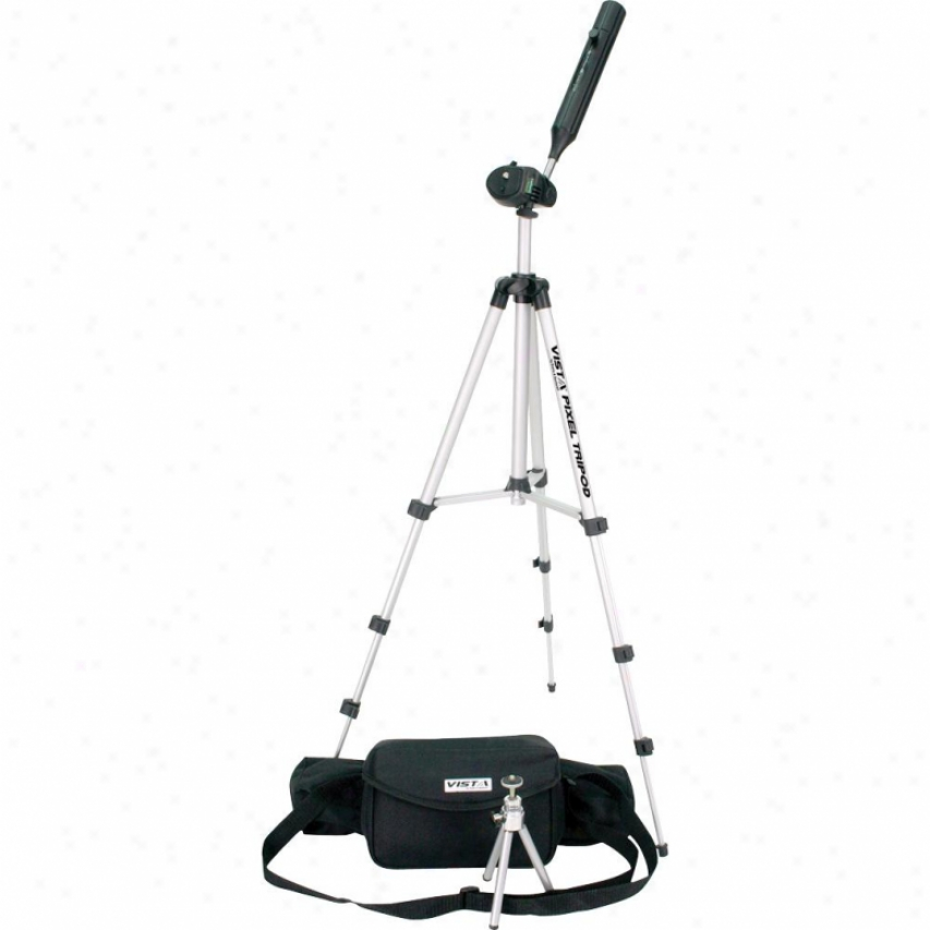 Davis & Sanford Tripod Accessory Kit Switchkit