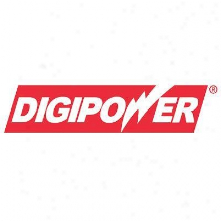 Digipower Solutions Panasonic Dmw-bcf10 Battery