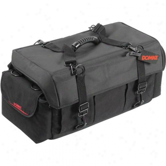 Domke 750-60b Pro V-2 Video Bag