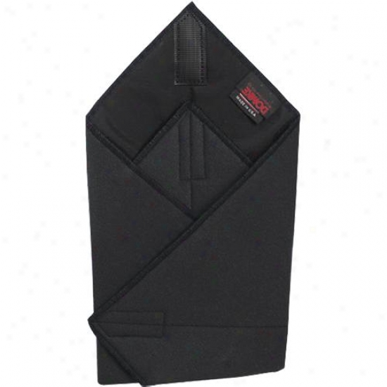 Domke Domke Protective Wrap For Camera Accoutrement 72219 - Black