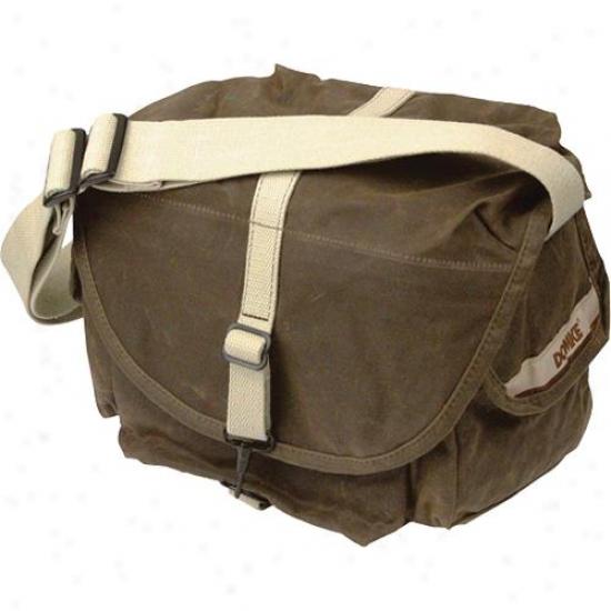 Domke F-4af Pro System Bag Ruggedwear- 700-40a