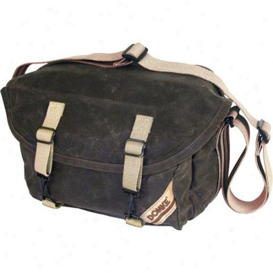 Domke F-6 Brief Bit Smaller/ruggedwear Bag - 700-60a