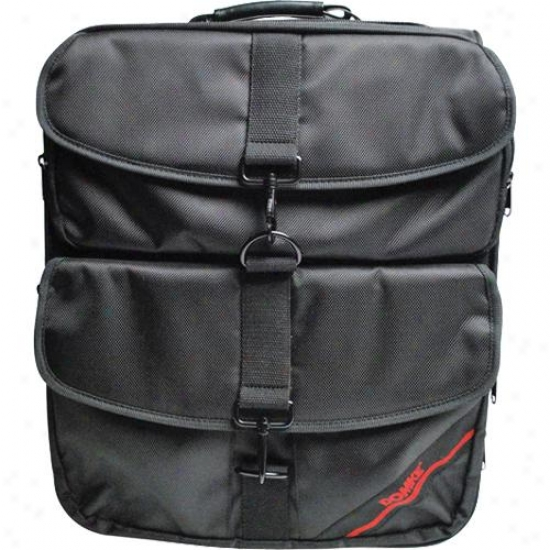 Domke Rolling Propack 220 - Camera Bag