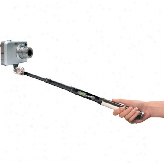 Fromm Works Inc. Extendable Hand Held Tripod