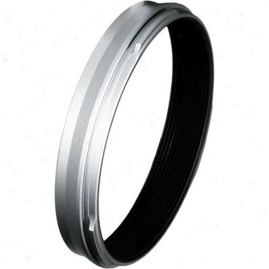 Fuji Film Ar-x100 Adapter Ring