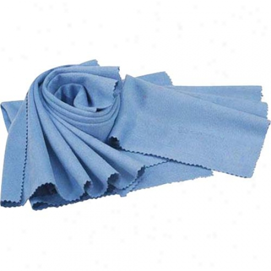 Giotto Cl3612 Micro Fiber Cloth