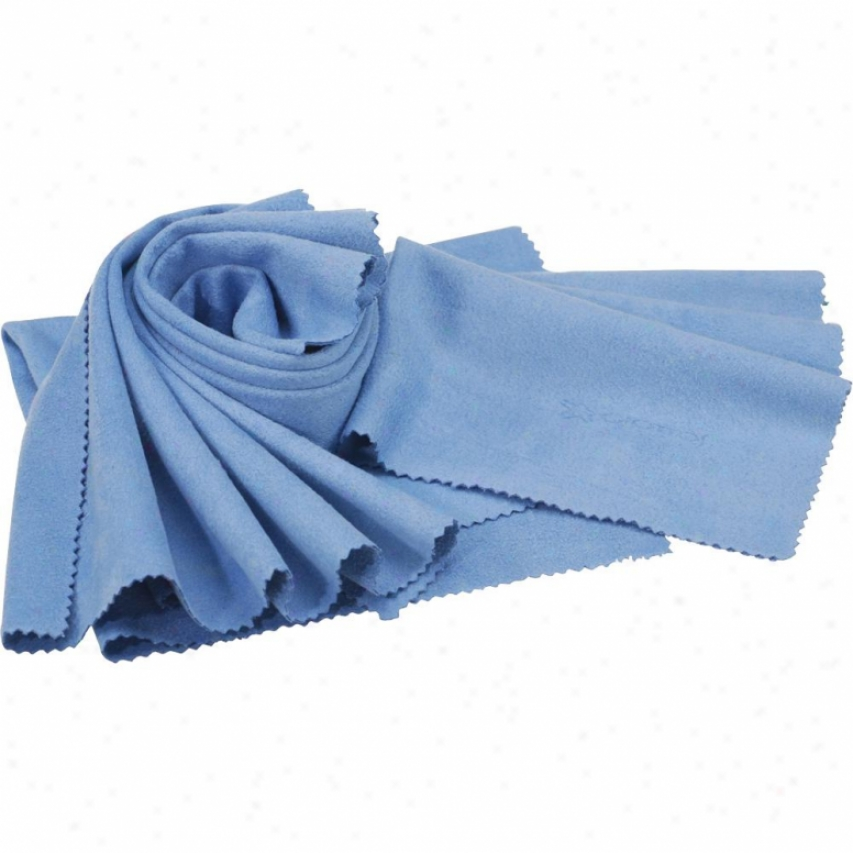 Giotto Microfiber Cleaning Clergy - Cl3613
