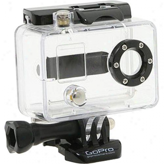 Gopro Replacemwnt Standard Housing - Gqrh30