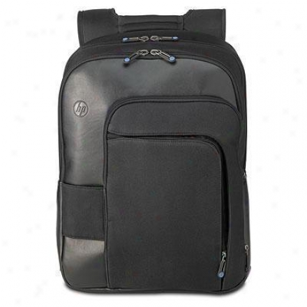 Hp Professional Succession Backpack
