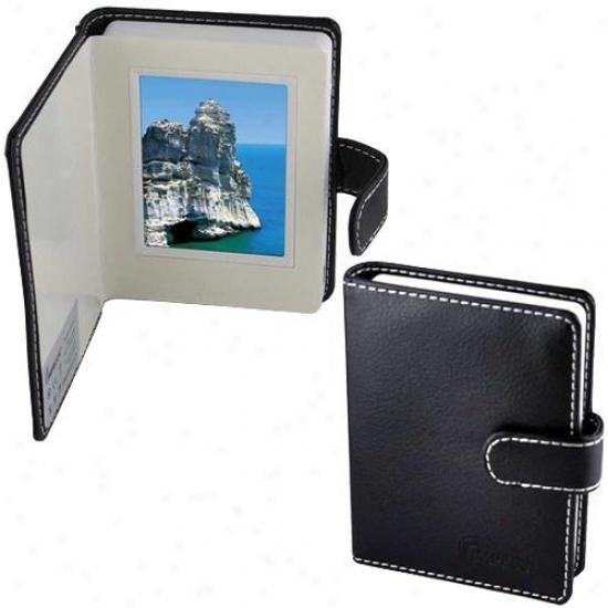 Impecca Digital Photo Album (black)