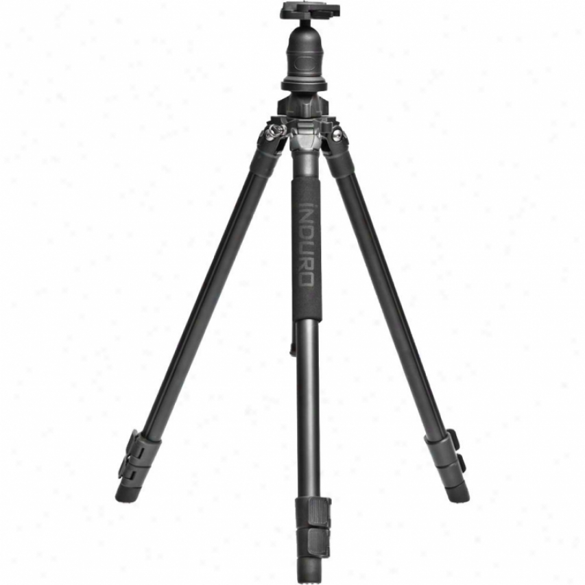 Induro Adveenture Series Akb1 Tripod Kit - 470-011
