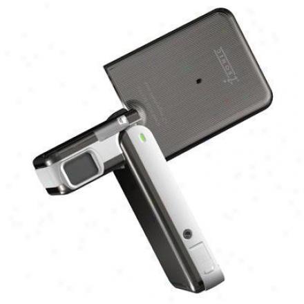 Infosource Digital Video Camera Dv-888