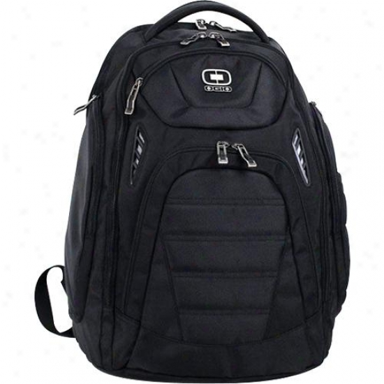 "Kenneth Cole Ogio 17"" Backack"