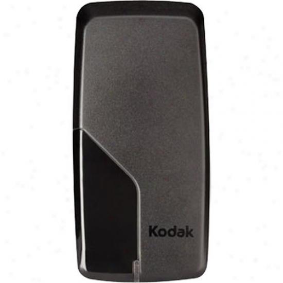 Kodak Indispensable element Usb Power Pack Kp1000 - 8484875