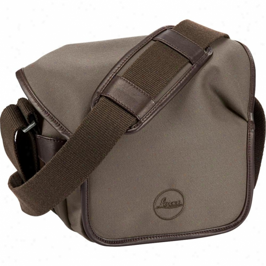 Leica Outdoor Bag On account of V-lux 2 Digital Camera