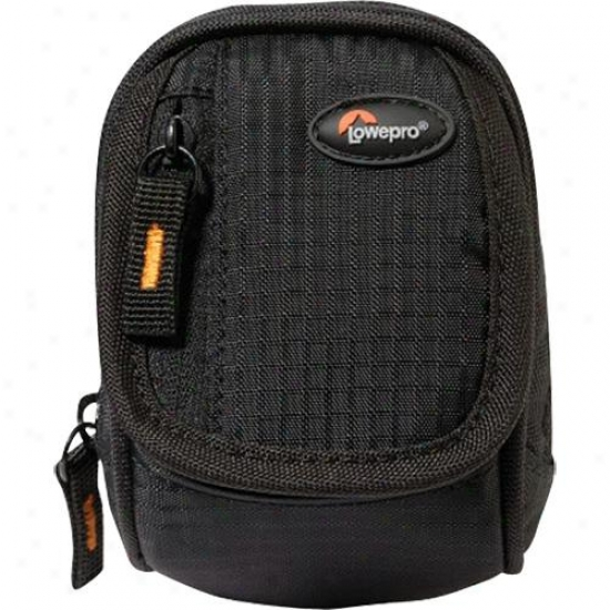 Lowepro 34711 Ridge 10 Camera Case ( Black )
