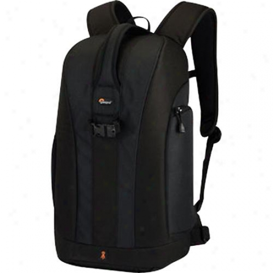 Lowepro 35185 Flipside 300 Backpack - Black