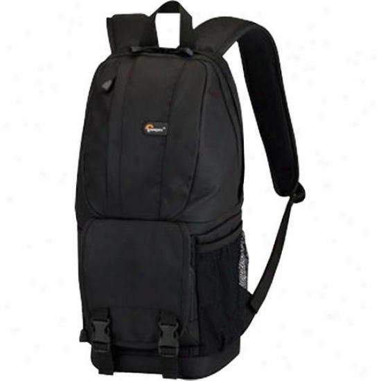 Lowepro 35188 Fastpack 100 Backpack - Black