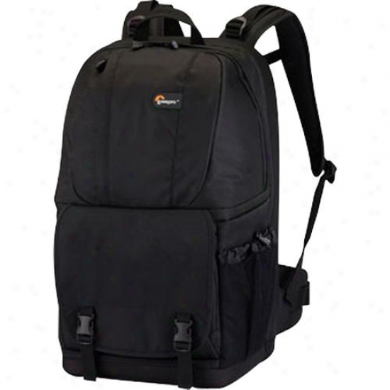 Lowepro 35197 Fastpack 350 Backpack - Murky
